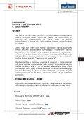 Itinerer / regulamin uzupełniający - E-RAJDY.PL - Page 3