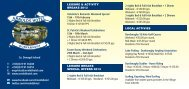 Download Arnolds Hotel Special Offers 2013