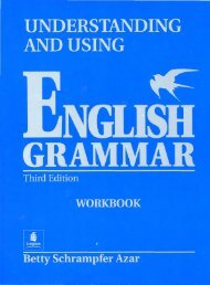 azar-wb-understanding-and-using-english-grammar-workbook-324p