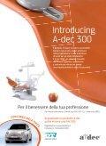 Brochure - Dental Trey - Page 2