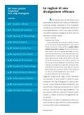 Brochure - Dental Trey - Page 3