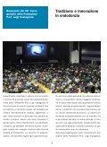Brochure - Dental Trey - Page 4