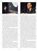 Brochure - Dental Trey - Page 5