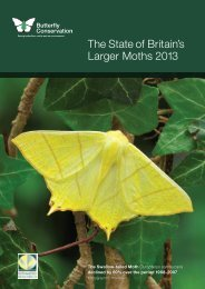 1.state-of-britains-larger-moths-2013-report