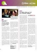 L'Art ne devrait plus dépendre des normes en vigueur ... - Framasoft - Page 3
