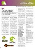 L'Art ne devrait plus dépendre des normes en vigueur ... - Framasoft - Page 4