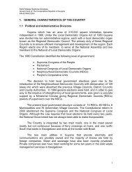 SWSA final document - BVSDE - PAHO/WHO