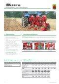 ares tx / twix Scheiben Aggregate - EURO Jabelmann - Seite 4