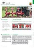 ares tx / twix Scheiben Aggregate - EURO Jabelmann - Seite 5