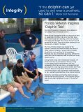 2011 Report to the Community - VISN 8 - Page 6