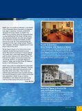 2011 Report to the Community - VISN 8 - Page 7