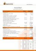 Finanšu rādītāji par 2007.gada 4. ceturksni - Baltikums - Page 3