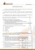 Finanšu rādītāji par 2007.gada 4. ceturksni - Baltikums - Page 7