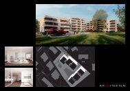 Das Projekt ist bewilligt. - CH-Architekten