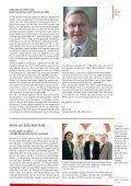 Rheinland - Betreuungsvereine - Seite 3
