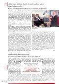 Rheinland - Betreuungsvereine - Seite 6