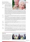 Rheinland - Betreuungsvereine - Seite 7