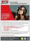 Neue Szene Augsburg 2014-08 - Seite 2