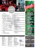 Neue Szene Augsburg 2014-08 - Seite 3