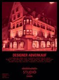 Neue Szene Augsburg 2014-08 - Seite 5