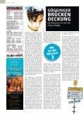 Neue Szene Augsburg 2014-08 - Seite 6