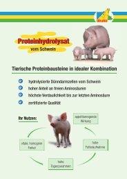 deuka Proteinhydrolysat vom Schwein 11.08.2011 vs+Pfade.ai