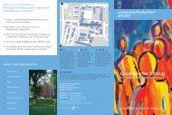 Qualifizierter Entzug N - Evangelisches Krankenhaus Alsterdorf