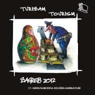 Zagreb 2012 katalog.cdr