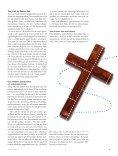 Jesus och jag - Till Liv - Page 2