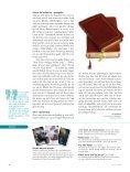 Jesus och jag - Till Liv - Page 3