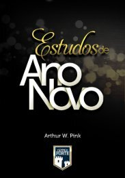 estudos de ano novo - pink - Projeto Castelo Forte