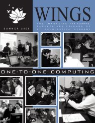 ONE-TO-ONE COMPUTING