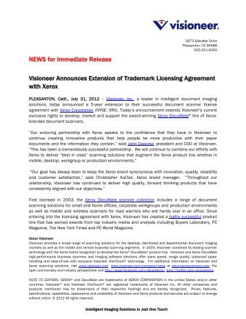 Crafter License Agreement Trademarks And Licensing University