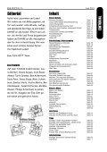 ESSZett Nr. 51 - Schlossschule - Seite 3