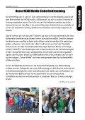 ESSZett Nr. 51 - Schlossschule - Seite 5