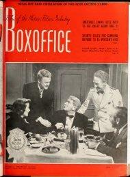 Boxoffice-June.15.1948