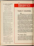 Boxoffice-June.19.1948 - Page 6