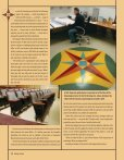 Dress Rehearsal - Protective Coatings, Protective & Marine Coating ... - Page 3