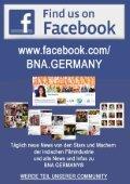BNA GERMANY Juli/August 2014 1 - Seite 2