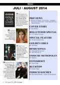 BNA GERMANY Juli/August 2014 1 - Seite 4