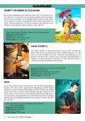 BNA GERMANY Juli/August 2014 1 - Seite 6