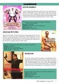 BNA GERMANY Juli/August 2014 1 - Seite 7