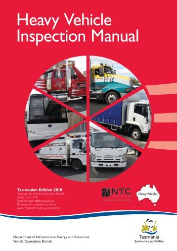Nb Motor Vehicle Inspection Impremedia Net