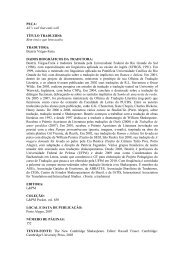 FICHA 4 - PUC Rio