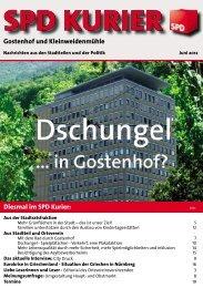 geht's zum Download der Juni-Ausgabe - SPD Gostenhof