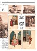 Calliandro Editore - Il postalista - Page 5