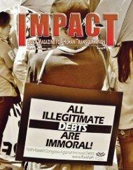 Php 70.00 Vol. 46 No. 8 • August 2012 - IMPACT Magazine Online!