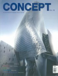 Concept 123_ July 2009pdf - Morphopedia
