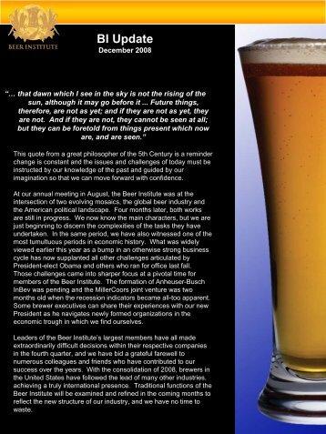 View PDF - Beer Institute