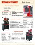 Brake Machine Literature - Kwik-Way - Page 2